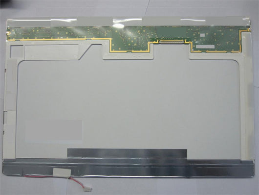 17.1' LCD Screen for HP Pavilion ZD8019EA