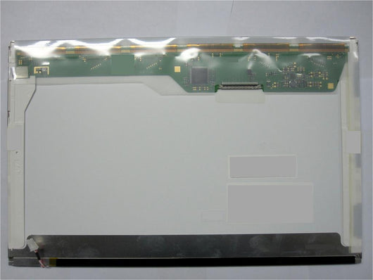 14.1' WXGA Glossy LCD CCFL Screen For Compaq Presario CQ45-118TX