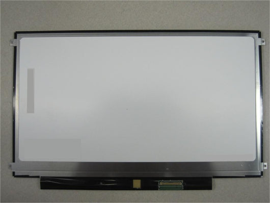13.4inch N134B6-L04 Laptop LCD Screen (or Compatible Screen)New