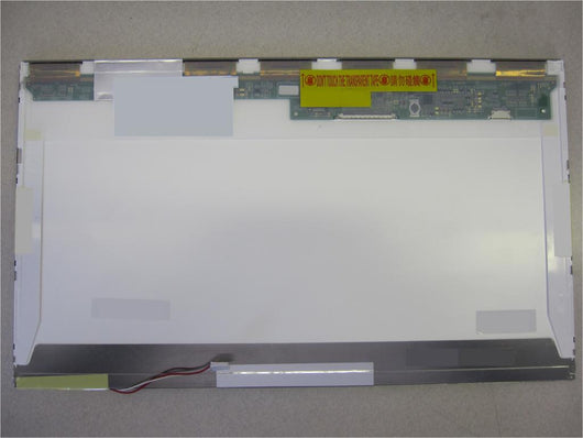 Acer Aspire 6930zg-344g32mn Replacement LAPTOP LCD Screen 16