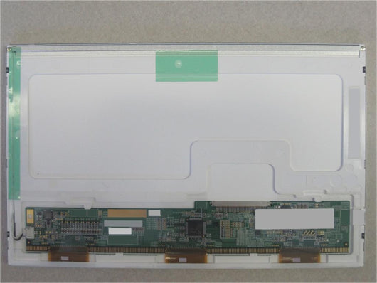 (SHIP FROM USA) Asus Eee PC 1015CX 10