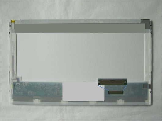 ACER ASPIRE ONE 751H-1292 Laptop Screen 11.6 LED BOTTOM RIGHT WXGA HD 1366x768