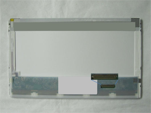 Acer Aspire One 751h Za3 Replacement LAPTOP LCD Screen 11.6