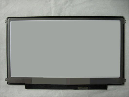 Acer Aspire Timeline 3810tz-4806 Replacement LAPTOP LCD Screen 13.3