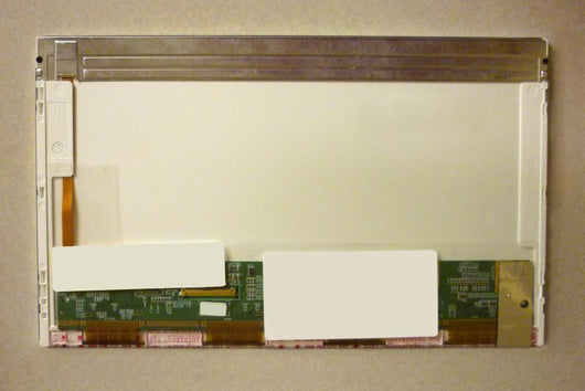 Acer ASPIRE ONE 522-BZ465 10.1' WXGA LED LCD replacement