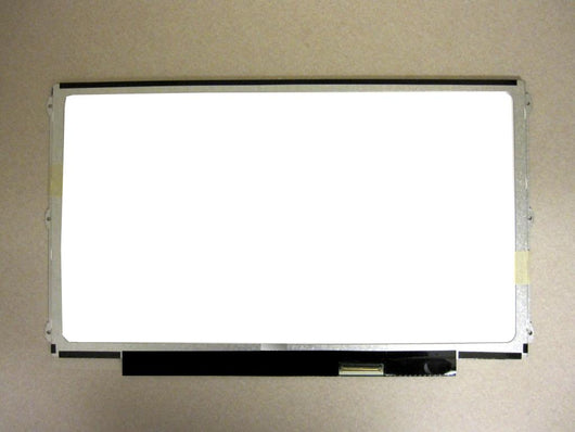 12.5' WXGA Glossy Laptop LED Screen For IBM 93P5669