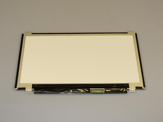 Acer ASPIRE V5-131-2629,BRACKETS TOP AND BOTTOM LCD LED 11.6