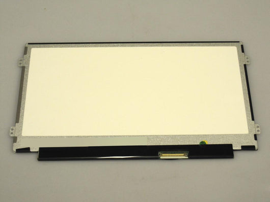 Chi Mei N101bge-l31 Rev.c1 Replacement LAPTOP LCD Screen 10.1