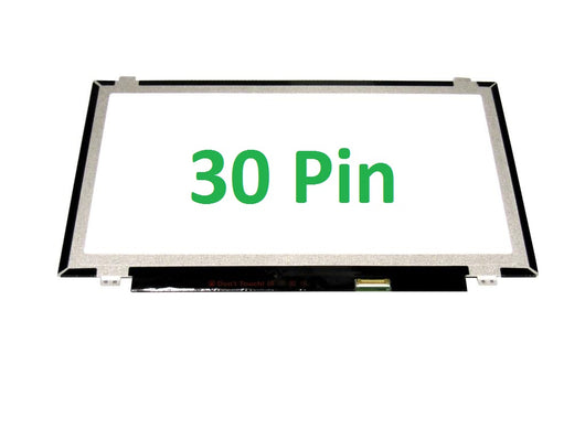 Acer Aspire E1-471p Replacement LAPTOP LCD Screen 14.0