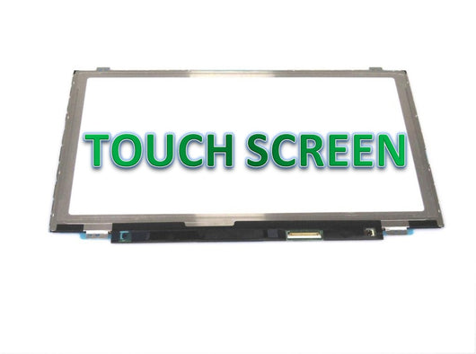Acer Aspire E1-170p B140xtt01.1 Replacement LAPTOP LCD Screen 14.0