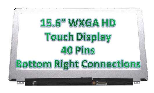 15.6 inch Touch LCD Screen Display For Acer Aspire V5-561P-5451 V5-561P-6869