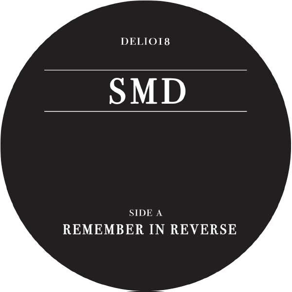 SMD - Remember In Reverse