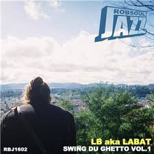 Swing Du Ghetto Vol.1