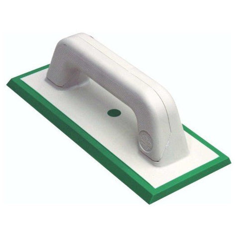 RAIMONDI - FLOTTE Verte | RAIMONDI - FLOAT Green
