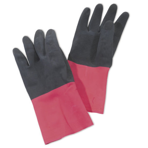RUBI - GANTS DE LATEX | RUBI - LATEX GLOVES