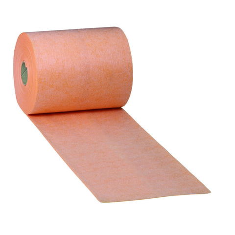 SCHLUTER-KERDI BAND - Rouleau de Bande d'Étanchéité - 4 mil Épaisseur | SCHLUTER-KERDI BAND - Roll Band Waterproofing strip - 4 mil Thickness