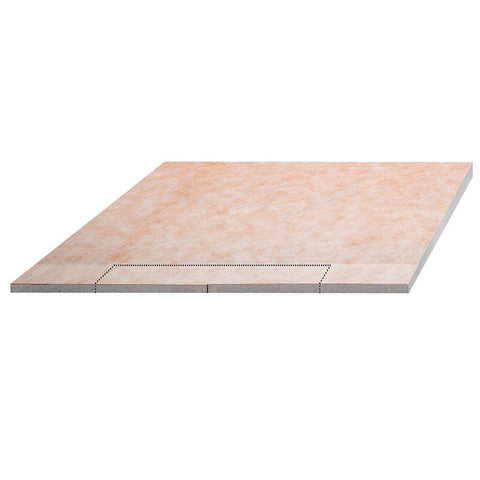 SHCLUTER-KERDI-SHOWER-LS