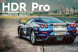 Lightroom Presets - 22 HDR Pro Lightroom Presets