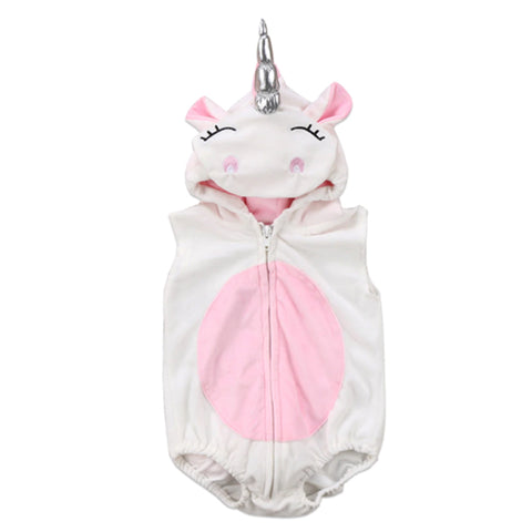 Baby Costume - Unicorn