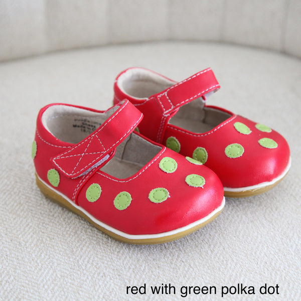 Baby Puddle Jumpers Shoes - All Colors