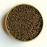 "Caviar Freshwater Beluga Duo: 10-250 gr.""It takes2"". 25% off. - Caviar Classic London"