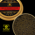 Load image into Gallery viewer, Caviar by the Kilo. 9 of the best caviar's. - Caviar Classic London