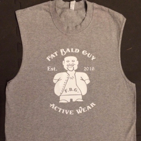 e25564e4bb5 Products – Fat Bald Guy Active Wear