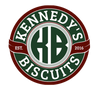 Kennedy's Biscuits