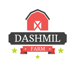 Dashmil Farm