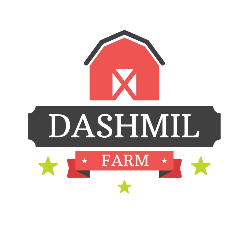 Dashmil Farm Gift Card