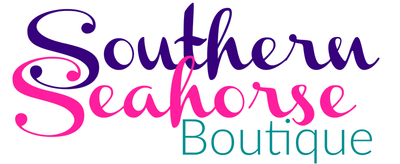 Southern Seahorse Boutique