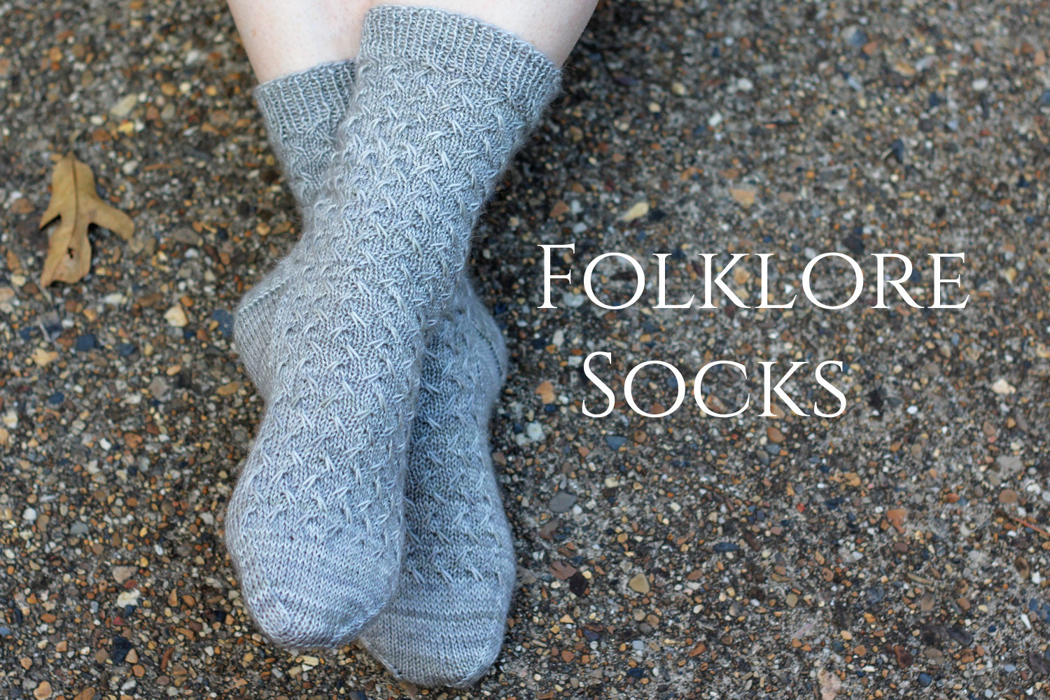 folklore socks