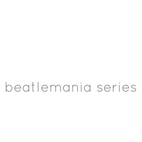 beatlemania series