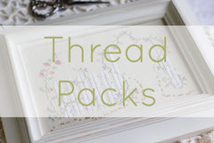thread packs