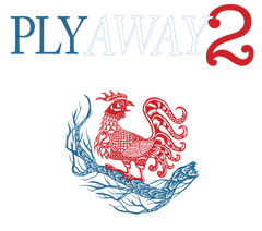 ply away 2