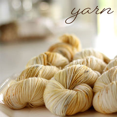 shop for yarn