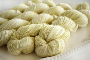 MCS Yarn - WHEATFIELD