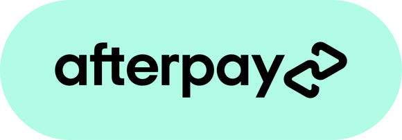 Pure NZ Prints Now offers AFTERPAY!