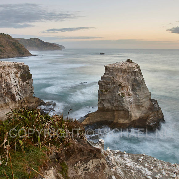 #3Ways ART - Muriwai #0930