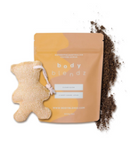 The Perfect Star Gift Set - 25% OFF