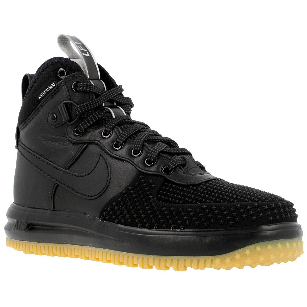Nike Lunar Force 1 Duck Boot GS