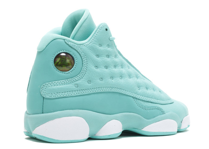 "Air Jordan 13 Retro ""Single Day"" (China Exclusive) GS"