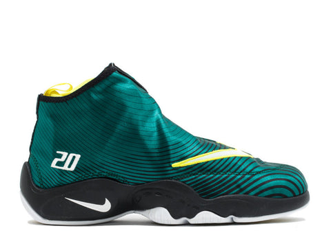 wholesale dealer f0197 862a5 Nike Air Zoom Flight QS The Glove Sole Collector