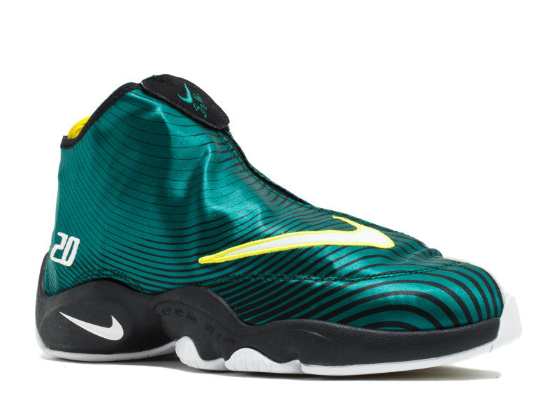 Nike Air Zoom Flight QS The Glove Sole Collector