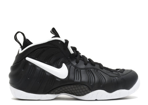 "Nike Air Foamposite Pro ""Dr Doom 2016"""
