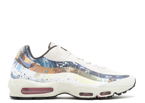 Nike Air Max 95 DW Dave White Rabbit