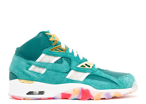 "Nike Air Trainer SC High QS ""Atlanta 1996"""