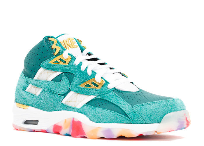 Nike Air Trainer SC Atlanta Olympics