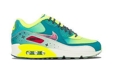 Nike Air Max 90 Doernbecher