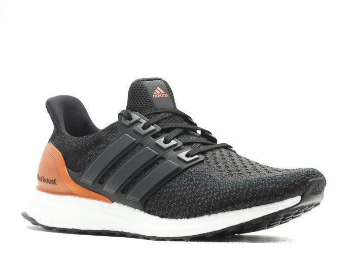 Adidas Ultra Boost Bronze Medal